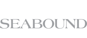 Seabound Yachts